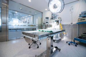 Cirurgia Veterinária